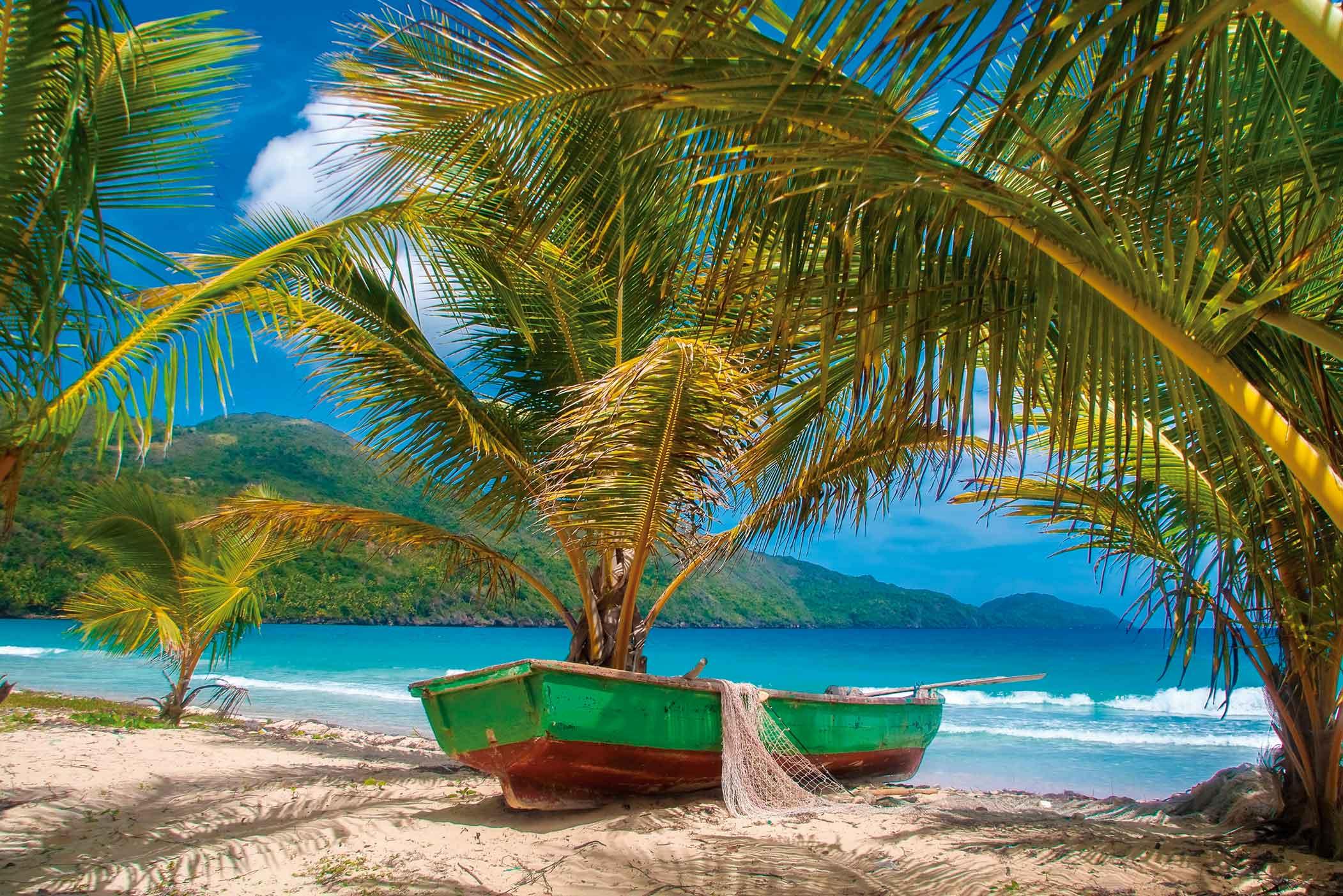 dominicana-soltour-5