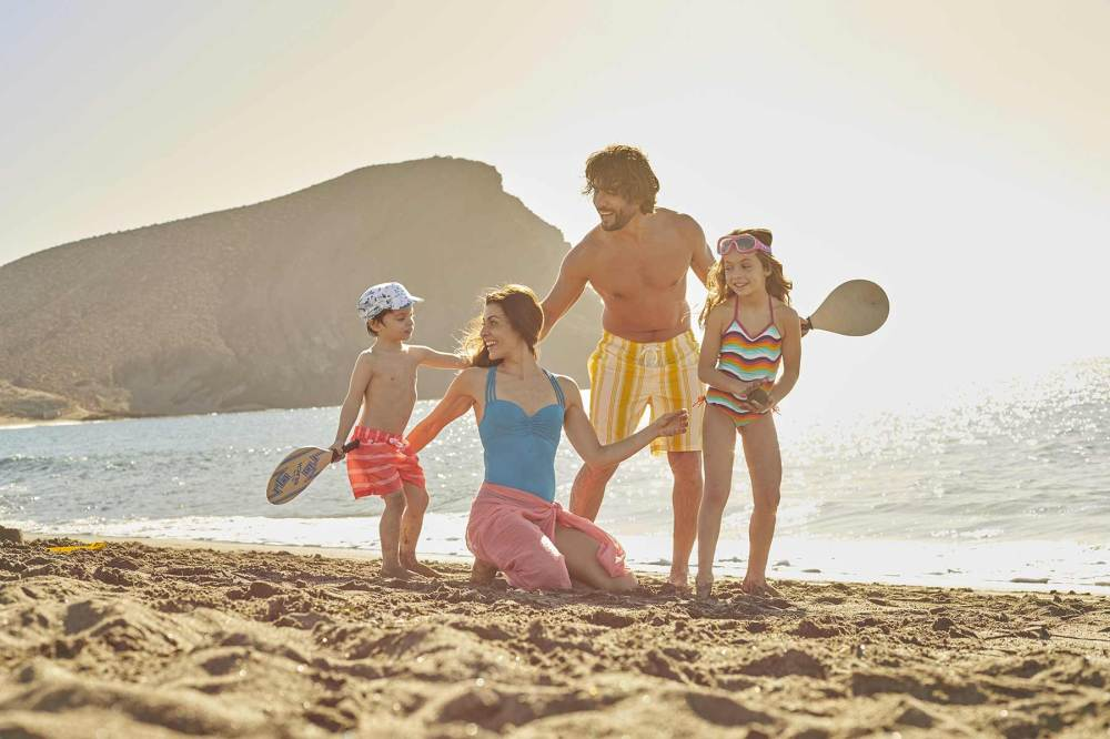 family-in-the-beach-1